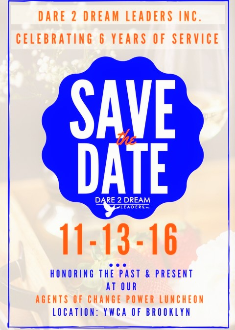 d2dl-6th-annual-gala_save-the-date_9_18_16