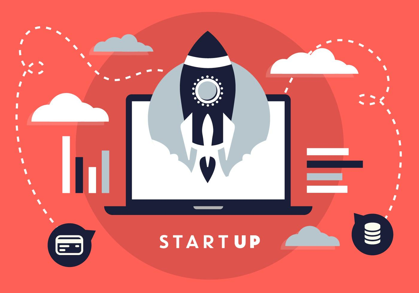 SMALL BUSINESS IDEAS FOR YOUNG ENTREPRENEURS
